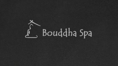 Bouddha Spa Belfort
